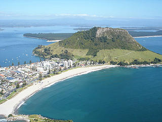 Tauranga Activities Photos