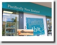 Pacifically New Zealand, Farm Tours and more...