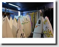 Surf Snow Store