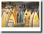 Mount Surfshop & Museum
