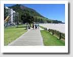 Mount Maunganui Boardwalk