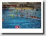 Baywave TECT Aquatic Leisure Centre