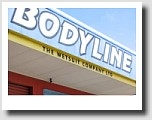 Bodyline Wetsuits