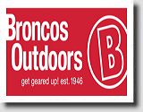 Broncos Sports World
