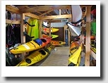 Canoe and Kayak Bay of Plenty
