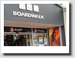 Boardwalk Clothing