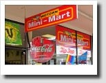 Midtown Mini Mart