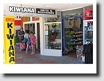 Kiwiana Gifts and Souvenirs