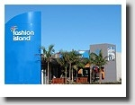 fashion island papamoa