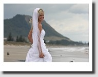 Get married in Tauranga